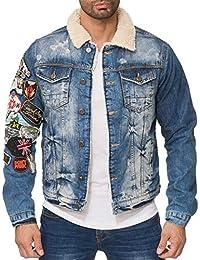 Suchergebnis auf für: Cipo & Baxx Jacken, Mäntel