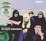 Velvet Underground: Best of,the Very (Audio CD)