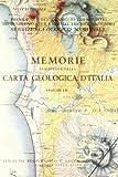 eBook Gratis da Scaricare Memorie descrittive della carta geologica d Italia 52 Convegno internazionale di geologia subacquea (PDF,EPUB,MOBI) Online Italiano