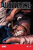 Wolverine (2013-2014) #12 (English Edition)
