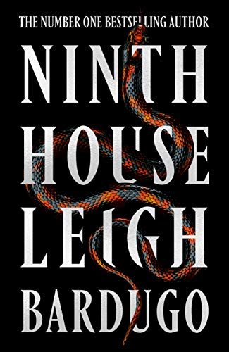 Ninth House eBook: Leigh Bardugo: Amazon in: Kindle Store
