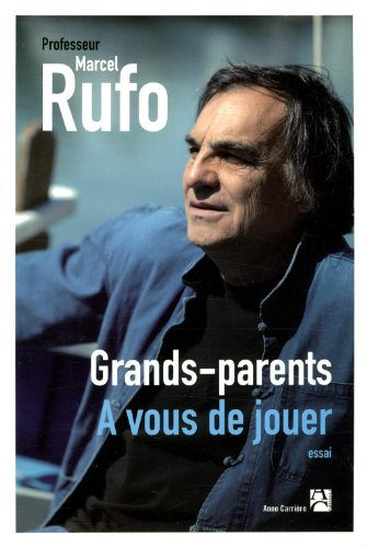 "<a href=""/node/2880"">Grands-parents, à vous de jouer</a>"