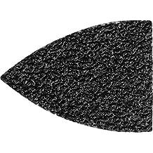 WORX WA2147 hojas de lija para de lija sonicrafter/herramienta oscilante/Multi-Herramientas