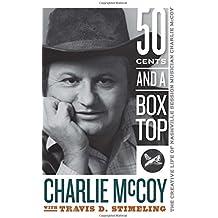 50 CENTS & A BOX TOP THE CREAT (Sounding Appalachia)