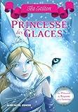 Princesse des glaces - Les princesses du royaume de la fantaisie T1