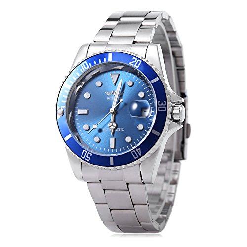 leopard-shop-vincitore-w042602-maschio-orologio-da-polso-orologio-meccanico-automatico-luminous-data