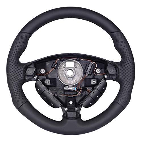 Autofun Extreme Volant pour Opel Astra G
