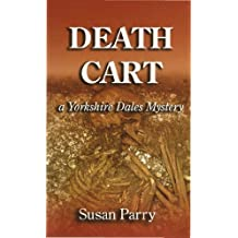 Death Cart (The Yorkshire Dales Mysteries Book 2)