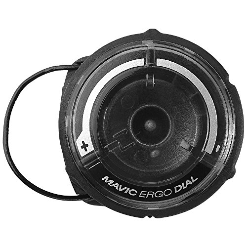 mavic-ergo-dial-ersatz-kit-drehverschluss-35cm-schwarz
