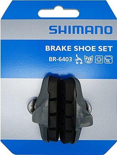 Shimano ultegra 6403 bR6403 paire de patins de frein