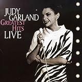 Greatest Hits Live [Import anglais]