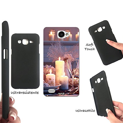 caselabs-designs-soft-touch-polykarbonatgehause-cover-candele-aroma-fur-lg-bello-ii-x150-pc
