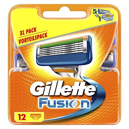 gillette-fusion-rasierklingen-fur-manner-12-stuck-