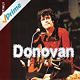 Donovan: Essentials