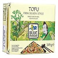 tofu-extra-firme-silken