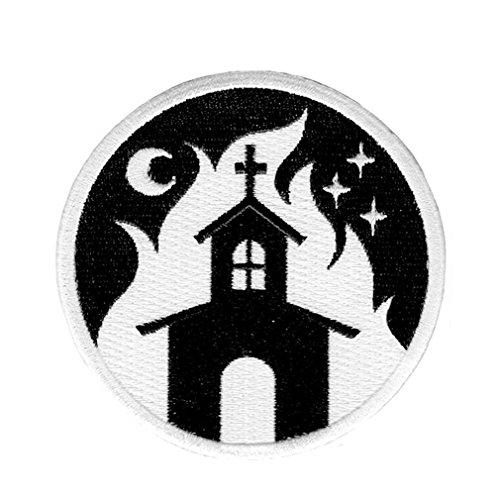 kill-star-toppa-church-patch