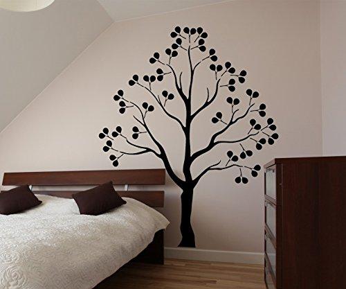 wandtattoo-xxl-baum-baume-nussbaum-nusse-aufkleber-aste-blatter-kinderzimmer-wald-wandsticker-wohnzi