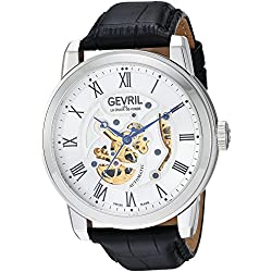 Reloj - Gevril - Para - 2690
