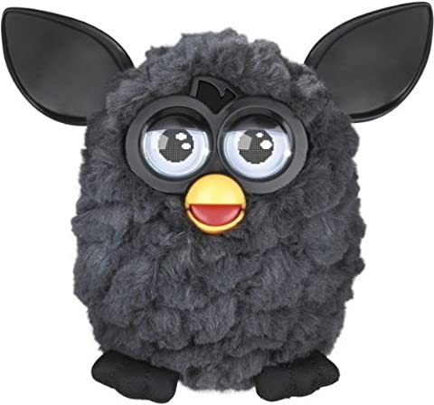 Vedes 58803596 Furby