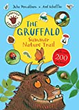 Gruffalo Explorers: The Gruffalo Summer Nature Trail