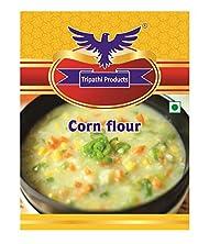 Cornflour Powder 100 Grams