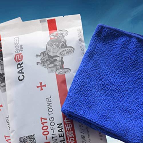 Sanzhileg-Auto-Anti-Fog-Towel-Car-Defogging-Towel-Glass-Cleaning-To-Fog-Towel-Asciugamano-antiappannamento