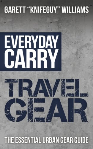 everyday-carry-travel-gear-english-edition