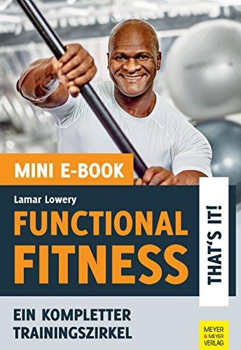 functional-fitness-thats-it-mini-e-book-ein-kompletter-trainingszirkel