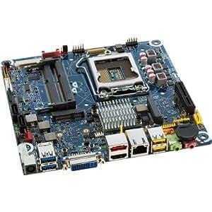 Intel Desktop Board DH61AG