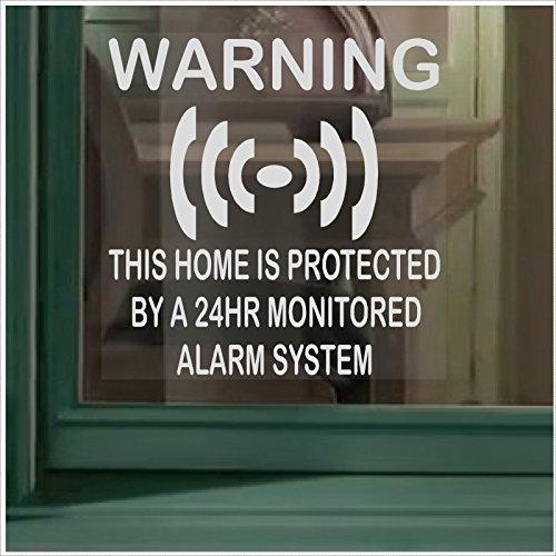 senales-adhesivas-de-advertencia-para-ventana-6-unidades-para-advertir-que-la-propiedad-se-encuentra