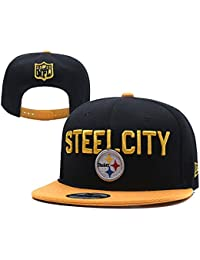christianrose 2019 New Sports Pittsburgh Steelers Hat