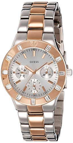 guess-gvss5-womens-quartz-watch-with-silver-dial-analogue-display-and-pink-stainless-steel-bracelet-