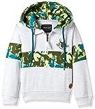 #9: Cherokee Boys' Cotton Sweatshirt