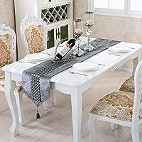 Amazon.it: centrino moderno tavolo - Ultimi 90 giorni: Casa e cucina