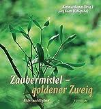 Zaubermistel - goldener Zweig: Bilder und Mythen