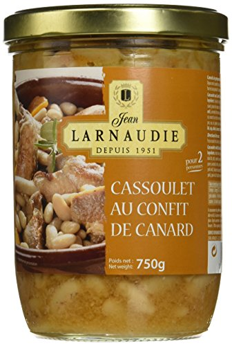 jean-larnaudie-cassoulet-au-confit-de-canard-bocal-twist-off-750-g-lot-de-2