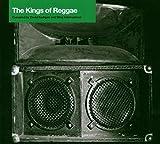 THE KINGS OF REGGAE (DAVID ROGIGAN & STING INTERNATIONAL)