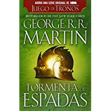 Tormenta de espadas (Song of Ice and Fire)