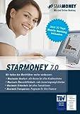 StarMoney 7.0 -