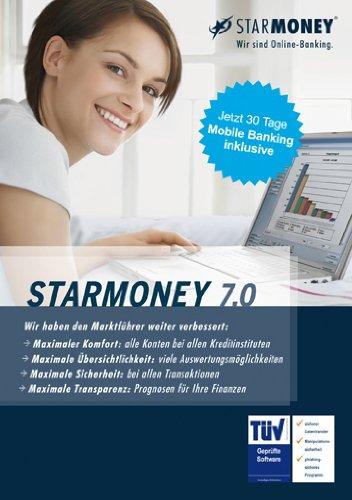 StarMoney 7.0