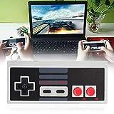 Nintendo Nintendo Entertainment System (NES) Accessories