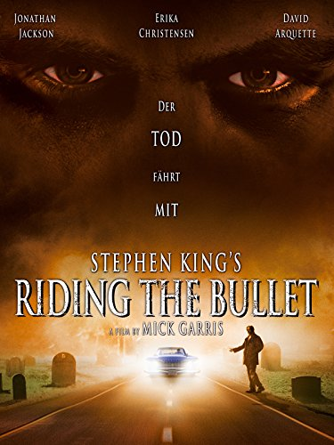 stephen-kings-riding-the-bullet-der-tod-fahrt-mit-dt-ov