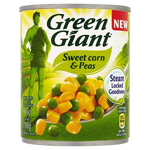 green-giant-sweetcorn-plus-peas-198g-pack-of-6