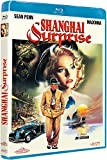 Shanghai Surprise [Blu-ray]