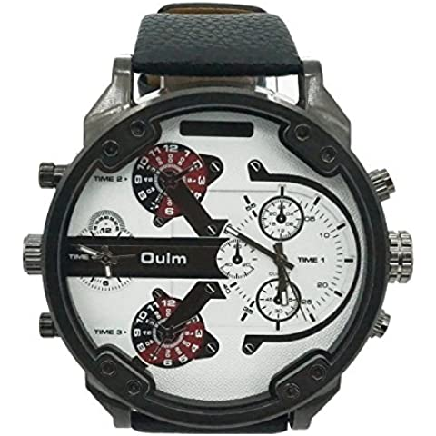 Smartstar ZZJA014300 - Reloj para hombres