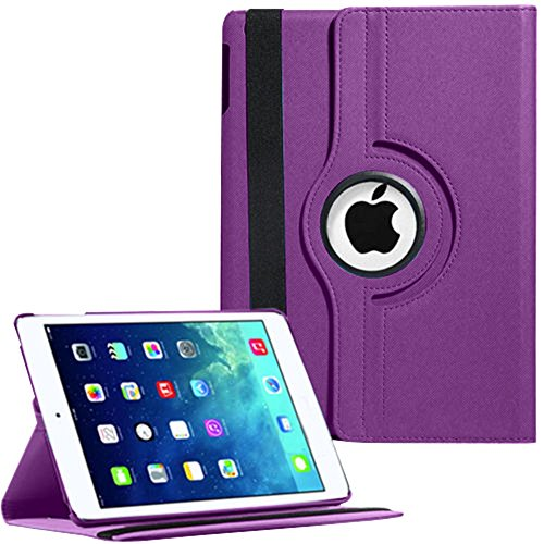 stylish-leather-360-degree-rotating-leather-cover-case-for-ipad-air-2-dark-purple