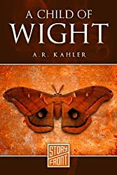 A Child of Wight (A Short Story)