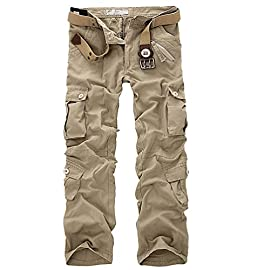1c7ef2dc8c Il miglior catalogo di Pantaloni Militari | Abbigliamento Militare
