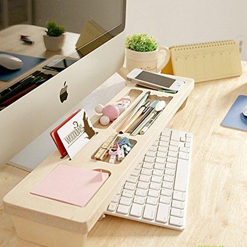 abedul-soporte-estante-woodows-crea-telesillas-mutiboard-storange-oragnizer-para-nota-iphone-teclado