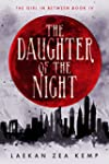 The Daughter of the Night: The Girl I...